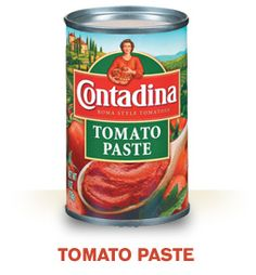 $2.00 in Contadina Tomato Products Printable Coupons