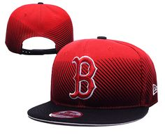 4324c85ae02f6 18 Best Red Sox hats images in 2016 | Red socks, Red sox hat ...