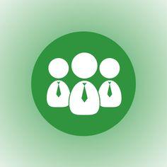 Unsere Project Manager und Consultants kennen die Trends im Digital Commerce! Sagen Sie das auch von sich? Dann kommen Sie zu uns!