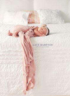 Lacy Hampton Photography #NewbornPhotography #TexasPhotographer