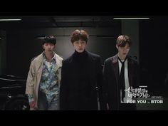 Cinderella and Four Knights OST Playlist (English & Korean Lyrics) - MomLovePassion