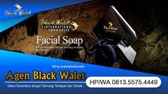 CALL/WA 0813 5575 4449, Jual Sabun Untuk Wajah Berkomedo Black Walet, Sabun Black Walet Untuk Wajah Kering Berjerawat, Sabun Black Walet Untuk Wajah Sangat Berminyak, Sabun Black Walet Untuk Wajah Yang Berjerawat, Sabun Black Walet Untuk Wajah Yg Berjerawat, Sabun Black Walet Utk Wajah Berminyak, Sabun Black Walet Yang Aman Buat Wajah, Sabun Black Walet Yang Aman Untuk Wajah Berjerawat, Sabun Black Walet Yang Bagus Untuk Wajah Berminyak, Sabun Black Walet Yang Bagus Untuk Wajah Sensitif…