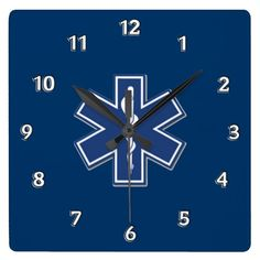 EMS Gifts Clocks