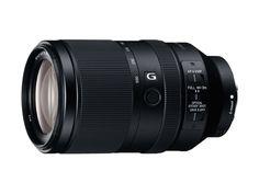 SEL70300G | デジタル一眼カメラα(アルファ) | ソニー