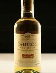 Liquid Gold Products Half Bottle of Samos Grand Cru desert sweet white wine 2014 (Greek sweet wine) No description (Barcode EAN = 5060339073040). http://www.comparestoreprices.co.uk/december-2016-week-1/liquid-gold-products-half-bottle-of-samos-grand-cru-desert-sweet-white-wine-2014-greek-sweet-wine-.asp