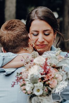↠ www.bossphotografie.com ↞⠀ ↠ #hochzeitsfotografkarlsruhe ↠ #hochzeitsfotografrastatt ⠀ ↠ #hochzeitsfotografbadenbaden ⠀ ↠ #wedding ⠀ ↠ #engagementshoot ⠀ ↠ #engagementshooting ⠀ ↠ #hochzeitsfotograf ⠀ ↠ #brautpaar ⠀ ↠ #hochzeitsfotografie ⠀ ↠ #hochzeitsfotos ⠀ ↠ #Hochzeitskleid ⠀ ↠ #hochzeitaufeinemberg ⠀ ↠ #karlsruhe⠀ ↠ #rastatt⠀ ↠ #hochzeitsreportage ⠀ ↠ #siehatjagesagt ↠ #kesselhauskarlsruhe ⠀ ↠ #badenwürttemberg ⠀ ↠ #portraitphotography ⠀ ↠ #belovedweddingstories ⠀ ↠ #badenbaden ⠀ ↠…