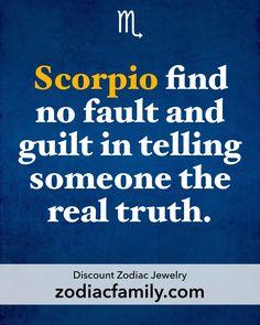 Zodiac Family provides unique zodiac gifts specific for your zodiac sign. Scorpio Sun Sign, Scorpio Girl, Scorpio Love, Libra Women, Scorpio Men, Scorpio Zodiac, Scorpio Traits, Scorpio Quotes, Scorpio Season