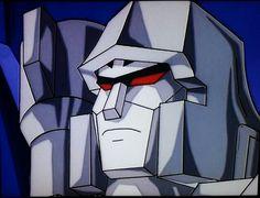 All Hail Megatron....who's Calvin Johnson?