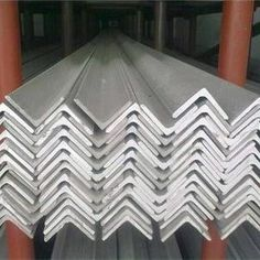 In order to choose and get the best range of all you need to do is search for the right company that is convenient for you and offering you high-grade and latest bars that are easy to use and come with a number of added features. Stainless Steel Flat Bar, Angles, Number, Search, Easy, Searching