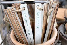 www.waringsathome.co.uk Garden Gifts, Gardening, Lawn And Garden, Urban Homesteading, Horticulture