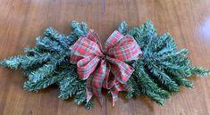 Christmas Crafts   Christmas DIY Gifts Making   Bowdabra Bows Diy Christmas Gifts, Christmas Wreaths, Holiday Decor, Bow Making Tutorials, Ribbon Colors, How To Make Bows, Diy Tutorial, Diy Gifts, Special Gifts