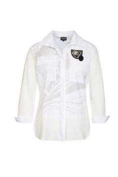 Athletic, Jackets, Fashion, Clothing, Down Jackets, Moda, Athlete, Fashion Styles, Deporte