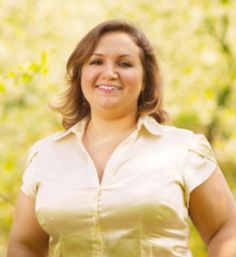 Emotional Changes after Bariatric Surgery : Bariatric surgery brings many changes, and not all of them are physical.