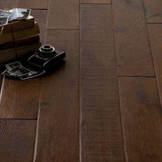 Schreiber Caramel Real Wood Flooring - 1.47 sq m