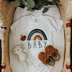 gender neutral childrens clothing baby feminist outfits feminist baby clothes baby clothing These 7 Gender-Neutral Kids Clothing Brands are Changing the Game Outfits Niños, Baby Outfits, Kids Outfits, Toddler Outfits, Gender Neutral Baby Clothes, Trendy Baby Clothes, Babies Clothes, Baby Gender, Baby Clothes Girl