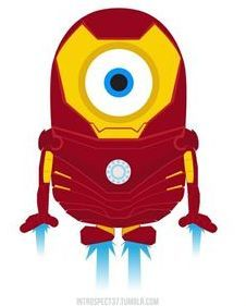 minions-avengers-iron-man.jpg (226×281)