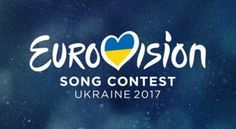 First 10 countries qualified for the 2017 Eurovision Song Contest final
