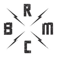 BlackRebelMotorcycleClub-Blog.com