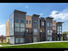 4232 S MAIN W #230, Murray, UT 84107 - Utah Select Homes