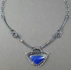 Johnson Metal Arts - Home Funky Jewelry, Turquoise Jewelry, Turquoise Bracelet, Silver Jewelry, Handmade Jewelry, St Brigid Cross, Soldering Jewelry, Jewelry Patterns, Metal Art