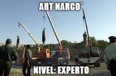 ARTNARCÓ Utility Pole, Wrestling, Funny, Amor, Hate, Lucha Libre, Funny Parenting, Hilarious, Fun