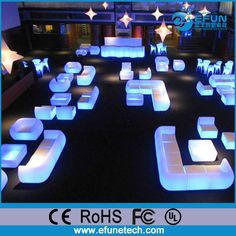 Outdoor/indoor Plastic Led Bar Sofa Chair,Night Club Illuminated Led Sofa , Find Complete Details about Outdoor/indoor Plastic Led Bar Sofa Chair,Night Club Illuminated Led Sofa,Illuminated Led Sofa,Led Light Sofa,Light Up Sofa from -Shenzhen Efun Innovation Electronic Technology Co., Ltd. Supplier or Manufacturer on Alibaba.com
