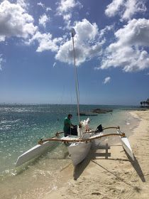 Building your own boat can be cheaper than buying a manufactured boat. A boat that you have made yourself can b Sailing Kayak, Socotra, Outrigger Canoe, Honfleur, Build Your Own Boat, Naval, Cool Boats, Le Havre, Dinghy