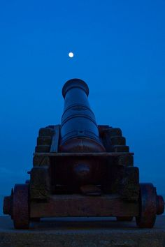 640-night-cannon-moon-l