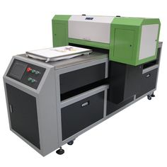 b3e770da0 Best A3 size Digital T-shirt printer/Direct to garment textile printing  machine in Singapore