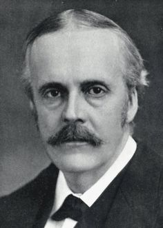 November 1917 - Balfour Declaration: British Support for Jewish National Home in Palestine Pictured - Foreign Secretary Arthur Balfour. British statesmen from the early century would probably. Uk History, British History, Israel History, Political Status, First Prime Minister, British Prime Ministers, Thats The Way, Great Friends, Being A Landlord