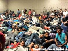 STONEWALLED: Feds Hide Fiscal Details About Vast Operation To Resettle Illegal Alien Minors