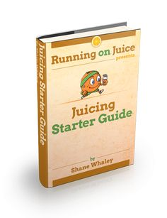 Juice Recipes | Running On Juice-Lots of recipes and info online! I bought my Omega 1000 fifteen years ago and this is helping me get back on track after off and on over the years.