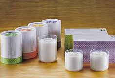 Soy Candles by PartyLite  http://partylite.biz/mikegallo  Mike Gallo Independent Consultant