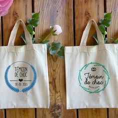 Items similar to Tote bag witness - 6 icons to choose on Etsy