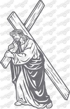 Wood Burning Patterns, Wood Burning Art, Christian Paintings, Christian Art, Tattoo Stencils, Stencil Art, Jesus Drawings, Art Drawings, Jesus Sketch