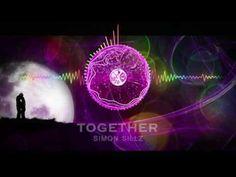 Together - Simon Sillz | Hip Hop Beats for Sale