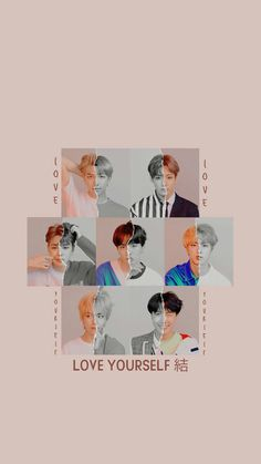 BTS with lovee ❤ products retro packaging - Retro Products K Pop, Bts Bangtan Boy, Jimin, Jhope, Retro Packaging, Bts Backgrounds, Bts Love Yourself, Fandom, Bts Fans