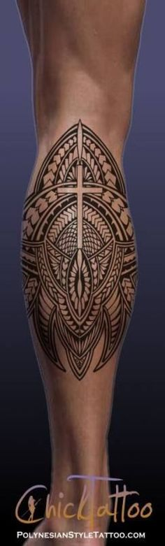 22 Ideas Tattoo For Men On Leg Calves Ideas For 2019 tattoo for men on l. - 22 Ideas Tattoo For Men On Leg Calves Ideas For 2019 tattoo for men on l… – – - Paar Tattoos, Leg Tattoos, Body Art Tattoos, Sleeve Tattoos, Tatoos, Tattoo Thigh, Ankle Tattoo, Trendy Tattoos, Small Tattoos