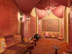 Last Trending Get all images hindu bedroom decor Viral a d fe c da c indian room indian theme Gypsy Home Decor, Boho Bedroom Decor, Peacock Bedroom, Bohemian Decor, Indian Room Decor, Moroccan Decor, Moroccan Style, India House, Indian Theme