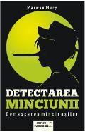 Detectarea minciunii - Marwan Mery Ferrari Logo, Solomon, Superhero, Logos, Fictional Characters, Logo, Superheroes, A Logo, Fantasy Characters