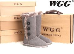 new 2013 snow boots winter boots women's shoes genuine leather sheep skin big plus size 5-12 EUR Russian 35-43 US $43.88 - 46.88
