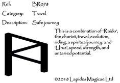 Norse Runes, Norse Mythology, Viking Symbols, Ancient Symbols, Runes Meaning, Scandinavian Tattoo, Magick, Witchcraft, Norse Tattoo