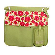 Garden apron www.shop.latuin.eu