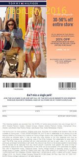 Tommy Hilfiger Coupons PROMO expires June 2020 Hurry up for a BIG SAVERS One of the world's leading premium lifestyle brands, Tommy Hilf. Free Printable Coupons, Free Printables, Dollar General Couponing, Tommy Hilfiger, Coupons For Boyfriend, Cupons, Love Coupons, Grocery Coupons, Extreme Couponing