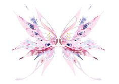 Ailierix Wings by on DeviantArt Wings Sketch, Wings Drawing, Anime Weapons, Fantasy Weapons, Anime Angel, Anime Fairy, Fairy Wings Costume, Deviantart Drawings, Fantasy Tattoos