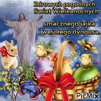 PicMix of [p. 15 on Weekend Humor, Happy Easter Day, Holidays And Events, Animation, Christmas Ornaments, Holiday Decor, Thankful, Creative, Spring