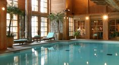 Dont forget about #skihotels as well as #luxuryskichalets