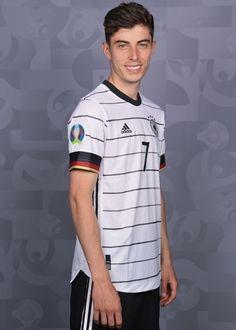 Real Champions, Champions Of The World, German Boys, Marcus Rashford, Antoine Griezmann, Football Players, Chelsea, Photo Editing, Soccer