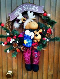Manic Monday: #ChristmasSpirit | Streamzoo