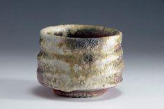 Sake cup, guinomi by Shiho Kanzaki